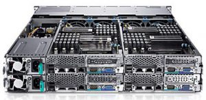 poweredge-c6100-overview3